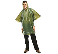 Free Soldier FS-yp01 Raincoat for Traveling Bag