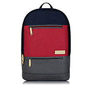 "Cartinoe 14""/15.6"" shoulder bags for lenovo dell macbook air and asus"