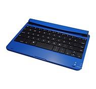LWM™ Ultrathin Bluetooth Case for iPad mini 3 iPad mini 2 iPad mini (Assorted Color)