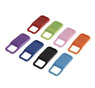 diseño colorido soporte universal para el iphone y otros