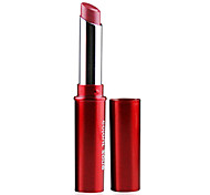 Nourishing Cosmetic Lip Stick
