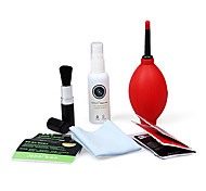 JEBER NO.20140215 Cleaning Kit for Camera