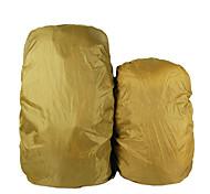 Outdoor Photography Camera Bag Nylon Oxford Rain/Dust/Snow Protector 40L-45L