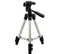 Sf-01 Aluminium Portable Tripod for Digital Camera/Fishing Light