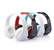co-crea kly-nx8252 wireless tipo de fone de ouvido bluetooth vestindo