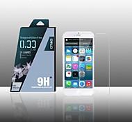 protector de pantalla transparente para el iphone 6s / 6 4.7 ''