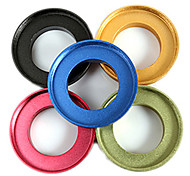 37mm Filter Adapter Ring for Gopro Hero3/3+