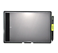 Wacom Ctl671 Handwriting Tablet With Cartridge(20Pcs) Pad Pasting And A Network Backup Tutorial