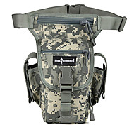Free Soldier FS-ytb Waist Bag for Cycling