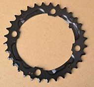32T Mountain Bike Crankset Disc Chain Wheel Tooth For Shimano Truvativ Prowheel Crankset