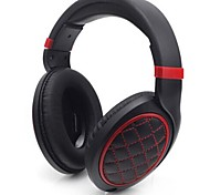 YONGEL YL-EP11 High Quality Headphones with Mic for iPhone6/iPhone 6 Plus / Samsung / HTC /LG