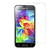 Dengpin ® High Definition (HD) Clear Invisible Screen Protector Guard Film for Samsung Galaxy GALAXY S5 Mini