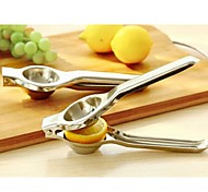 Hand Press Stainless Steel Lime Lemon Squeezer Juicer