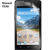 High Definition Screen Protector for Huawei Y530