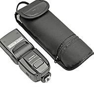 Fenchii Universal Protective Bag for Flash