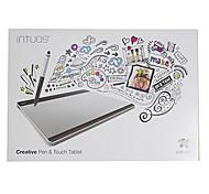 Wacom CTH-480/SO-F Digital Panel Writing Pad Drawing Board