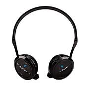 Hi-Fi-hängen nach Arkon abh202 Wireless Bluetooth Headset Sport Ohr Stil Headset Telefon