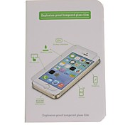 Protective Clear Screen Protector Guard Film for Samsung Galaxy S3 i9300