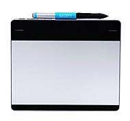 Wacom Intuos CTL-480 / s0-f Handschrift Tablette digitale Lerntafel