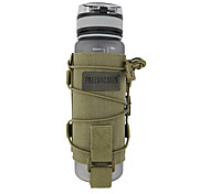 Free Soldier FS-sjb2 Protective Bag for Bottle