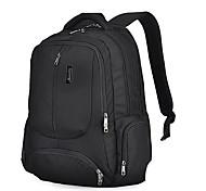 "14 ""viaggio bussiness maschio laptop bag zaino femminile Hanke h6087"