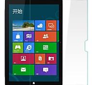 uka®ultra explosión claro película protectora de pantalla de vidrio templado a prueba de superficie microsoft pro tableta 3 12 ''