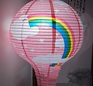 зоотовары пожарной типа шар китайские фонарики участника