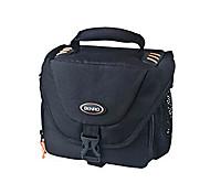 BENRO Gamma 10 Portable Nylon Waterproof Camera Bag