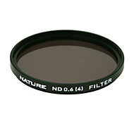 Nature ND0.6 72mm ND Filter