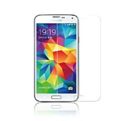 Explosion-proof Tempered Glass for Samsung Galaxy S5 I9600