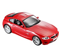 i-control de bluetooth con licencia coche BMW Z4 para iPhone, iPad y Android is660