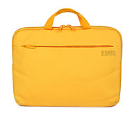 """Tucano 14"""" Single-Shoulder Bags Fashion Laptop Sleeves for Macbook Air Asus and Lenovo"""