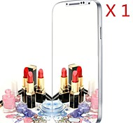 Mirror Screen Protector for Samsung Galaxy S4 I9500