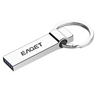 Eaget pen drive flash drive 32gb usb3.0 u90