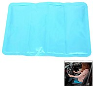 многофункциональный автомобиль подушки сиденья 6 градусов ниже, чем температура тела