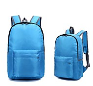 25 L Hiking & Backpacking Pack/Rucksack Camping & Hiking / Fishing / Climbing / Leisure Sports / Traveling Outdoor / Leisure Sports