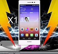 Ultimate Shock Absorption Screen Protector for Huawei P7 (1 PCS)