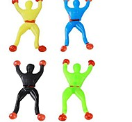 Viscous Climbing Children Toys(Color Random)