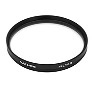 Nature 82mm Multi-coated  UV Filter