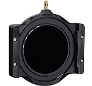 Zomei Squre Filter Holder for Wide-angle Lens/Φ100mm Filter