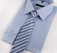 SKTEJOAN® Men's Fashion Business Formal Wedding Tie