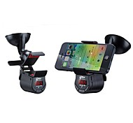2014 New Universal Bluetooth Hands-Free+ Car Bracket 2 Syncretic