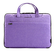 "Yi Yi Ben Se 14""/15"" Shock Proof Handbags Laptop Cases Protective Sleeves for Lenovo and Asus"