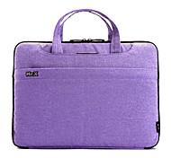 """yi yi ben se 14 """"/ 15"""" stoßfest Handtaschen Laptoptaschen Schutzhüllen für Lenovo und Asus"""