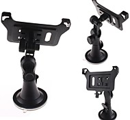 Windshield Cradle Window Suction Stand Car Vehicle Mount Holder for Nokia Lumia N920