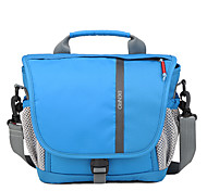 Benro 20 Single-Shoulder Nylon Waterproof Camera Bag Lens Bag