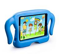 MOCREO FUNCASE Kids Safe Protective Case Child Friendly EVA Foam for iPad mini 1/2/3
