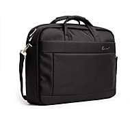"Cool bell 1139 15"" Laptop Bag Handbag"
