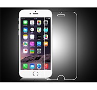 "5.5 ""gehard glas screen protector voor iPhone 6s plus / 6 plus"