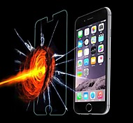High Transparency 0.3MM Anti-explosion Tempered Glass Screen Protector for iPhone 6S/6